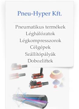 Решебник по Рабочей Тетради по русскому языку